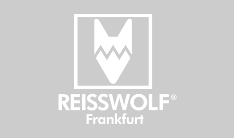 Reisswolf.png