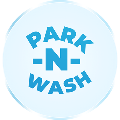 park-n-wash-logo-normal.png